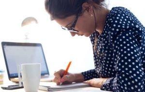 Affordable manuscript editing company