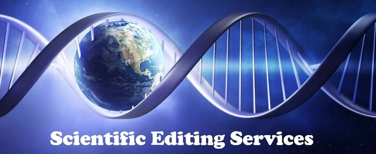 Scientific editing of articles, theses and dissertations