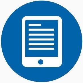 citing ebook APA format citation style