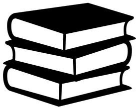 cititng a book APA format
