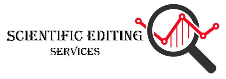scientific editing and proofreading of personal statement